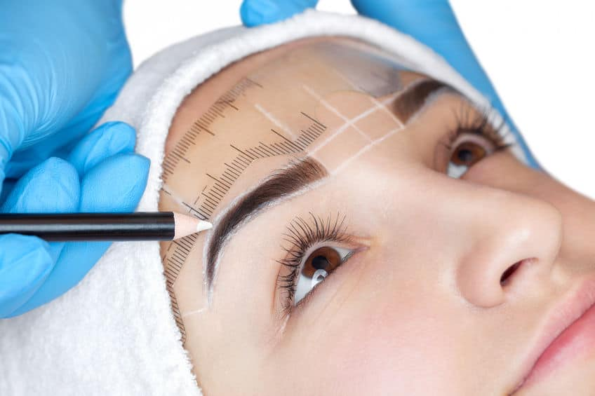 Why Quality Means Everything with Microblading