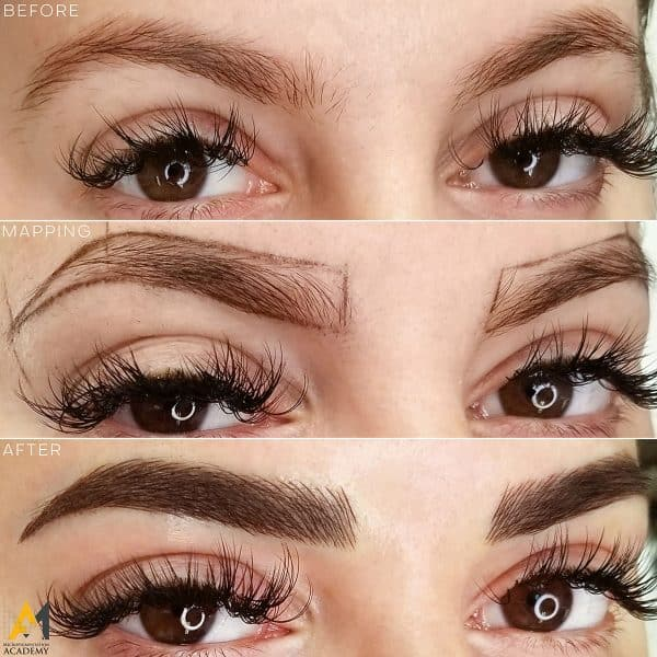 gallery-fusion-brows-18-min