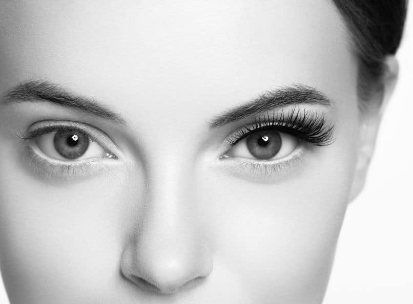 Your 5 Biggest Lash Questions Answered!