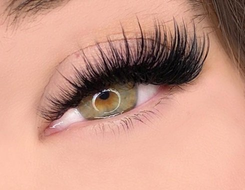 Lash-Extension-Training-2.jpg