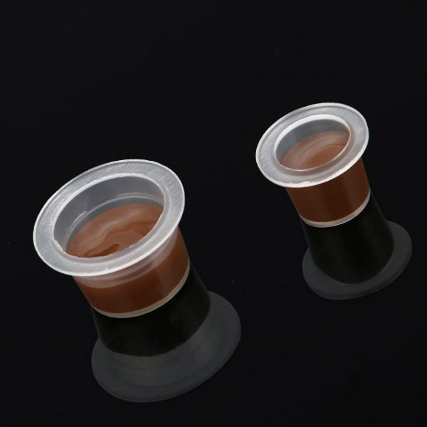 Tattoo Ink Cups – 300pcs
